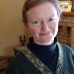 Joy Worland VLA president